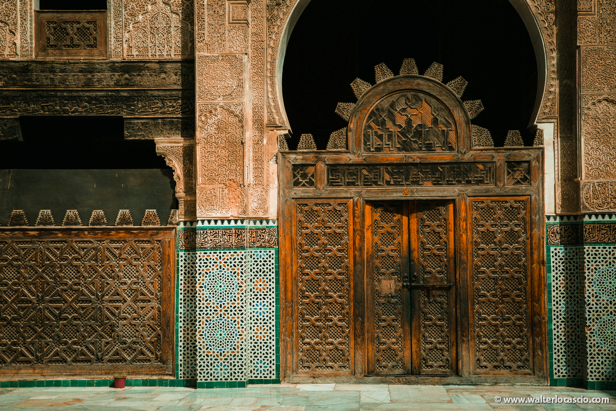 Marocco_Fes_IMG_3908
