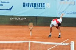 Tennis_Challenger_Caltanissetta (19).jpg