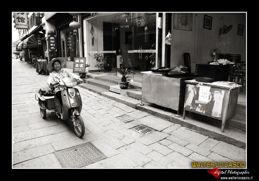 suzhou-e-tongli_4088557495_o.jpg