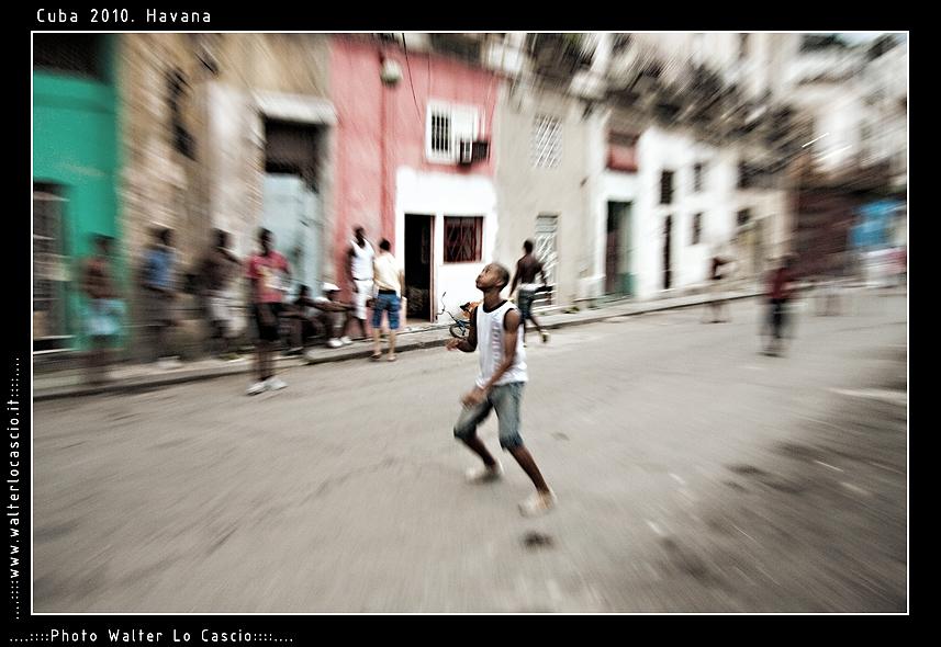 cuba-2010-lhavana_5163960518_o.jpg