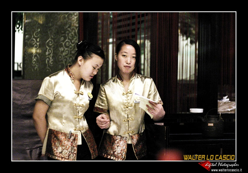 suzhou-e-tongli_4089320840_o.jpg