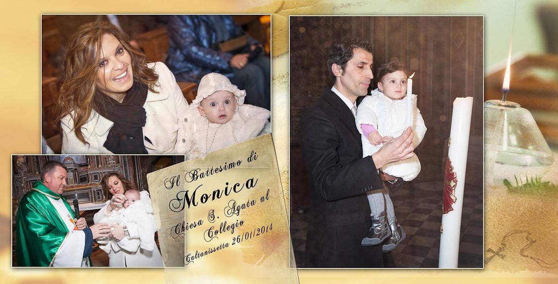 foto_battesimo_Monica (21).jpg