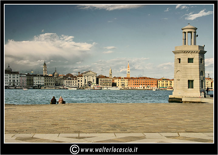 venezia_2863249036_o.jpg