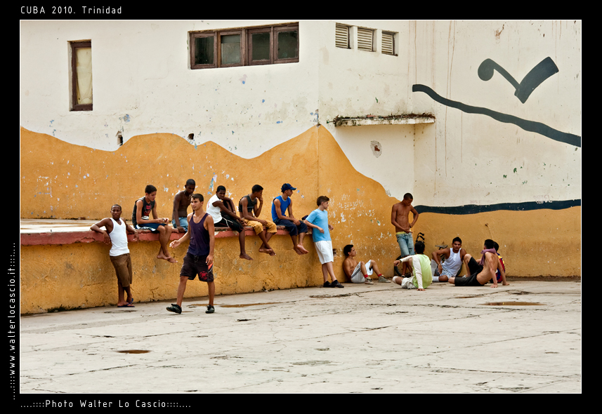 cuba-2010-trinidad_5074399799_o.jpg