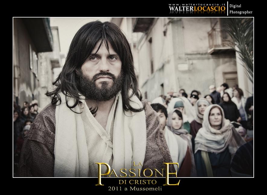 la_passione_di_Cristo_Mussomeli_Camastra (42).jpg