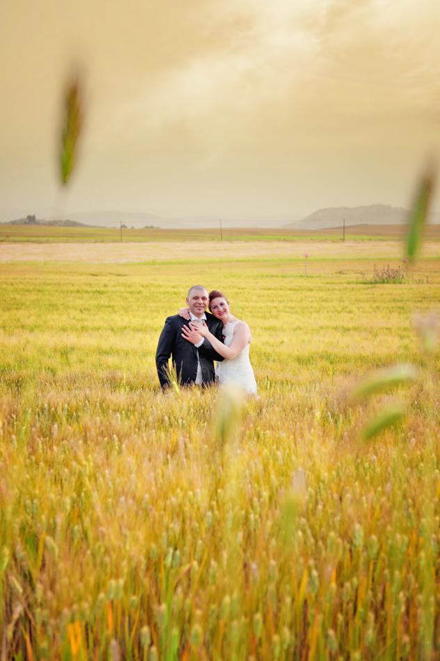 Servizio_fotografico_per_matrimonio_sposi (2)