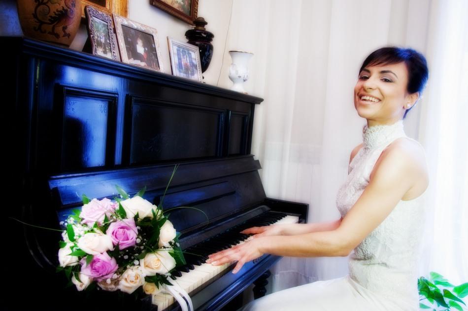 foto_sposa_matrimonio (53)