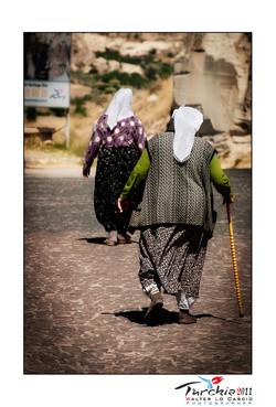 turchia-2011-cappadocia_6176059382_o.jpg