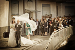 foto_sposa_matrimonio (11)