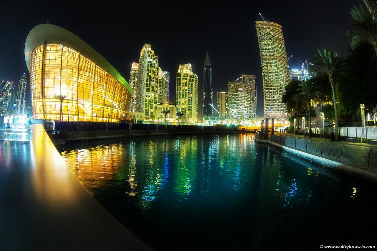 dubai_burj_khalifa (11)