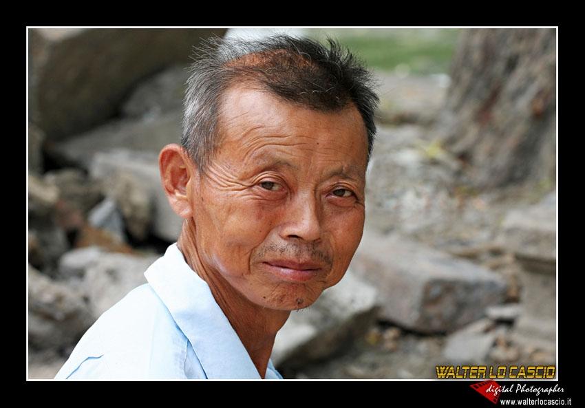 suzhou-e-tongli_4089300700_o.jpg