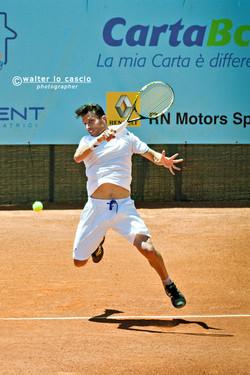Tennis_Challenger_Caltanissetta (11).jpg