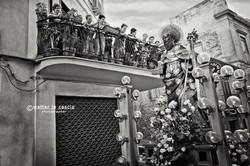 w-diu-e-san-calola-processione-e-i-cittadini-di-naro-anno-2013_9109418778_o.jpg