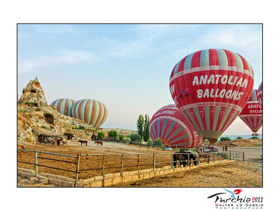 turchia-2011-cappadocia_6176054222_o.jpg