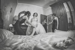foto_preparazione_della_Sposa_in_Sicilia (43)