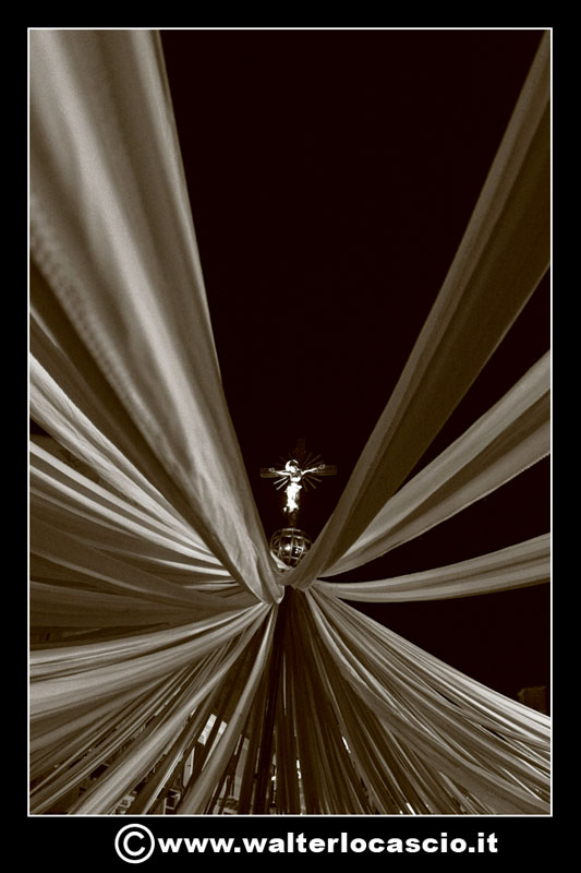 il-venerdi-santo-e-lu-signuri-di-li-fasci-pietraperzia_3409519018_o.jpg
