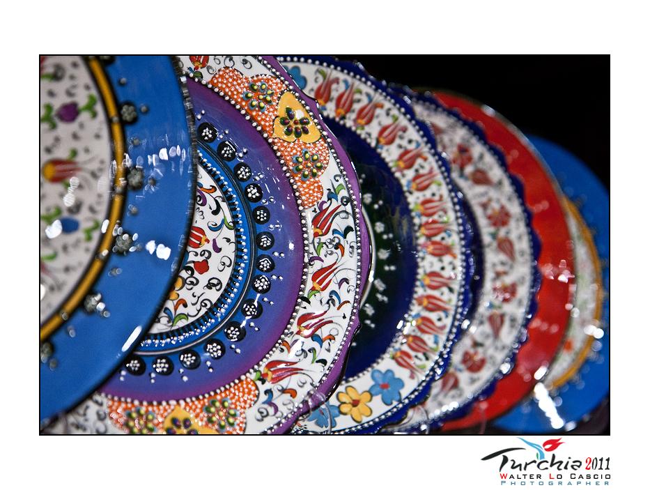turchia-2011-konya_6175511175_o.jpg