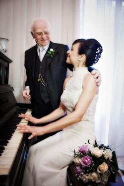 foto_sposa_matrimonio (52)