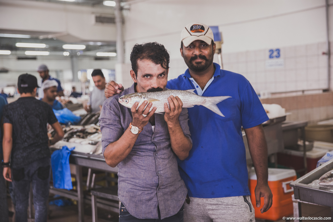 Abu_Dhabi_fish_market (44)