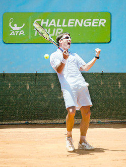 Tennis_Challenger_Caltanissetta (47).jpg