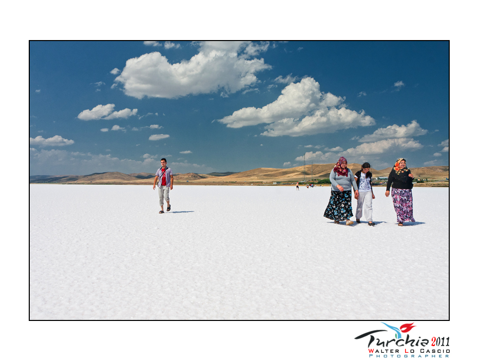 turchia-2011-lago-salato_6175555077_o.jpg