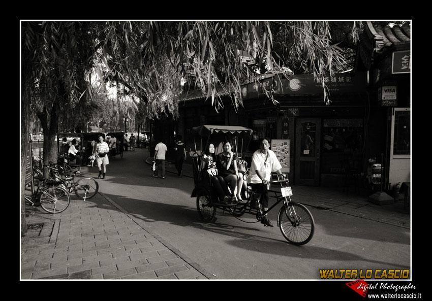 beijing---pechino_4079452859_o.jpg