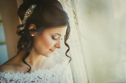 Photo_preparation_of_the_bride_in_Sicily (57)