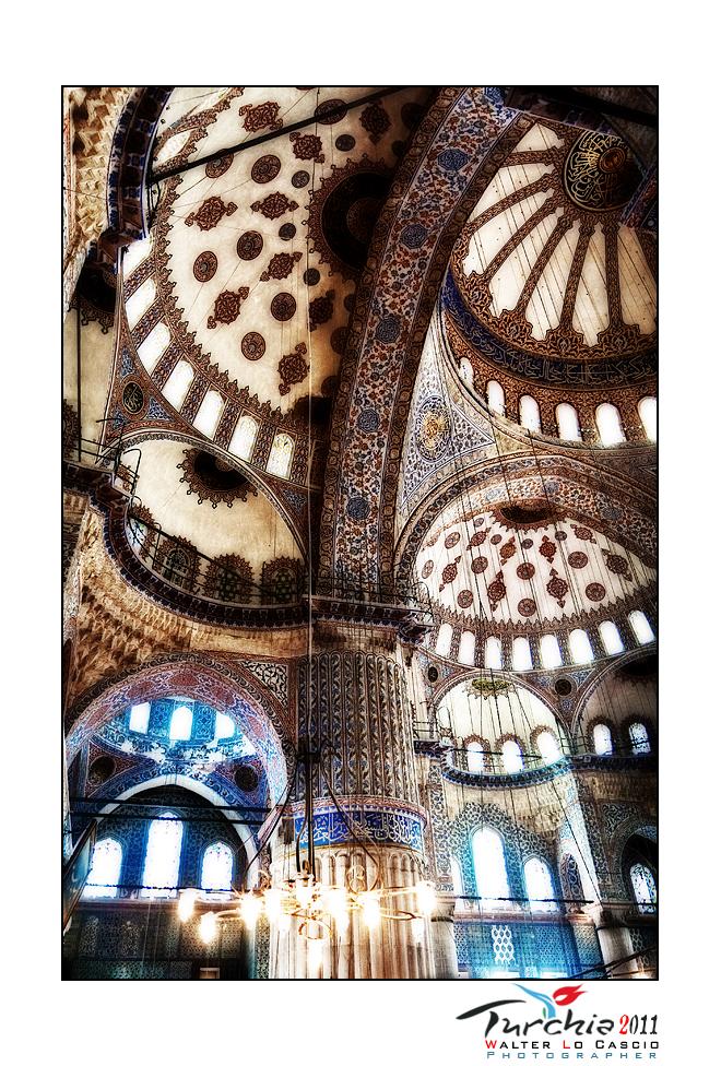 turchia-2011-istanbul_6176096844_o.jpg