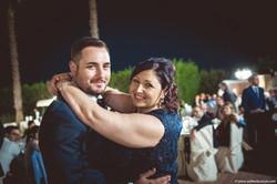 banchetto_matrimonio_in_Sicilia (29)
