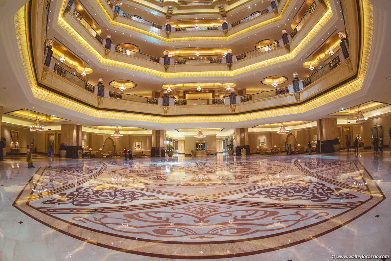 Abu_Dhabi_Emirates_Palace_Hotel_Photo (4