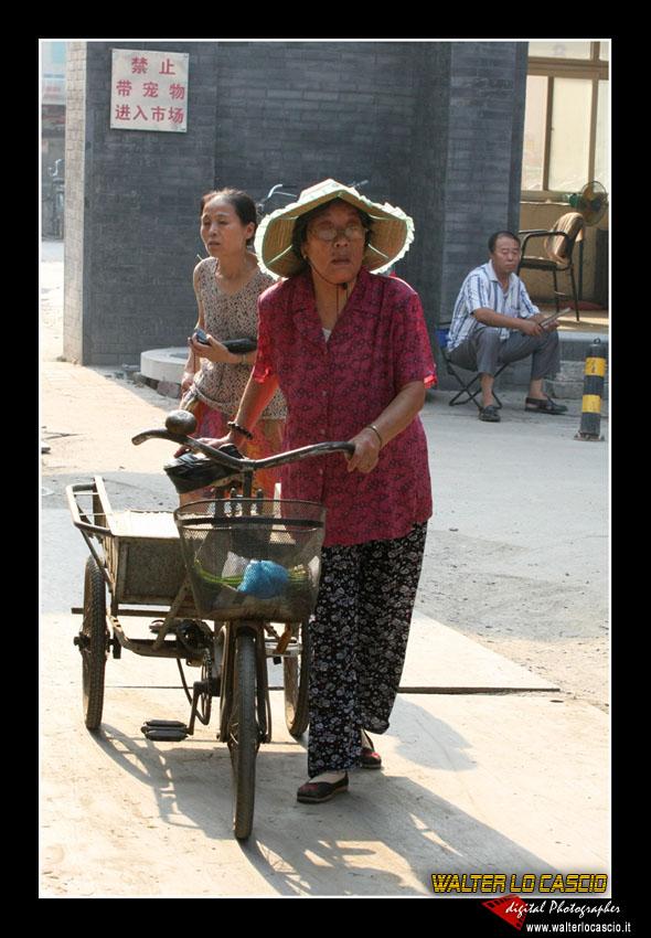beijing---pechino_4079448651_o.jpg