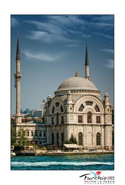 turchia-2011-istanbul_6176105892_o.jpg