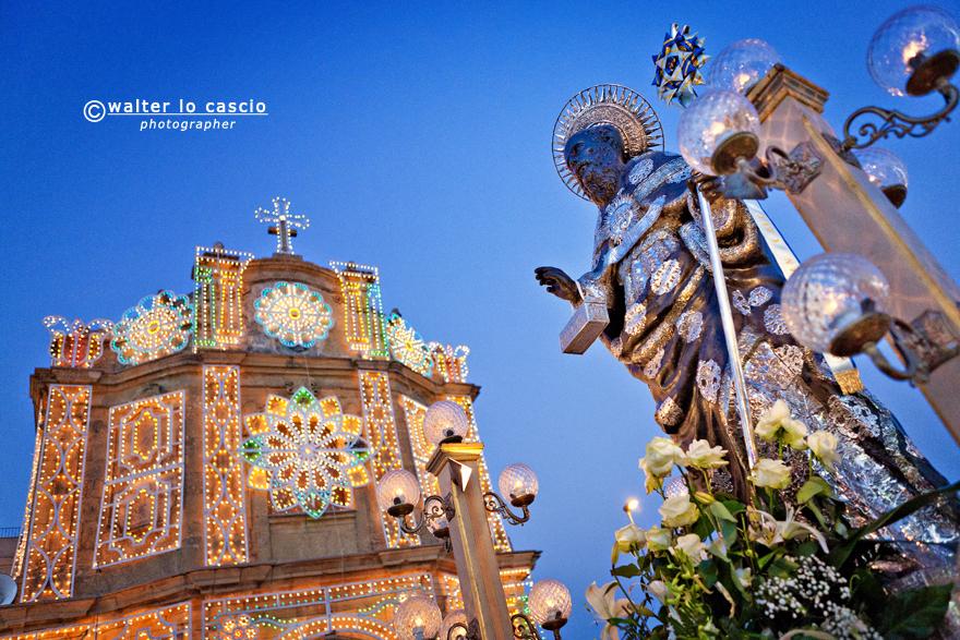 w-diu-e-san-calola-processione-e-i-cittadini-di-naro-anno-2013_9107204799_o.jpg
