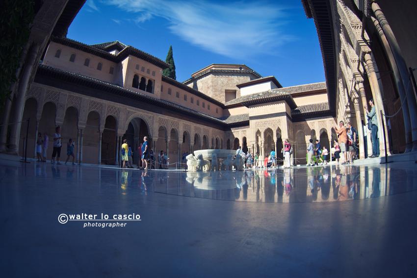 Granada_Andalusia_ (9).jpg