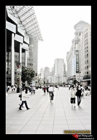 shanghai_4088590445_o.jpg