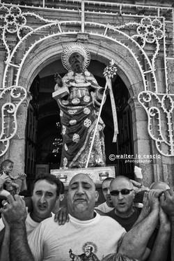 san-calogero-di-naro-la-festa-del-18-giugno-2012_7410909952_o.jpg