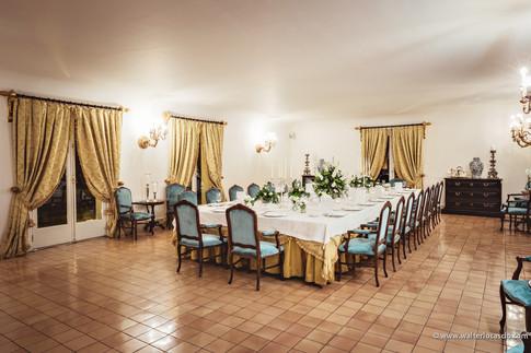 Villa_Isabella_Caltanissetta00029.jpg