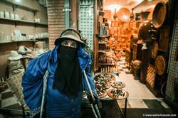 Marocco_Marrakech_IMG_5228