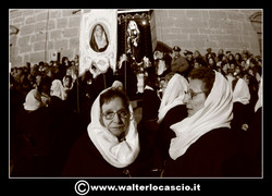 il-venerdi-santo-e-lu-signuri-di-li-fasci-pietraperzia_3408701753_o.jpg