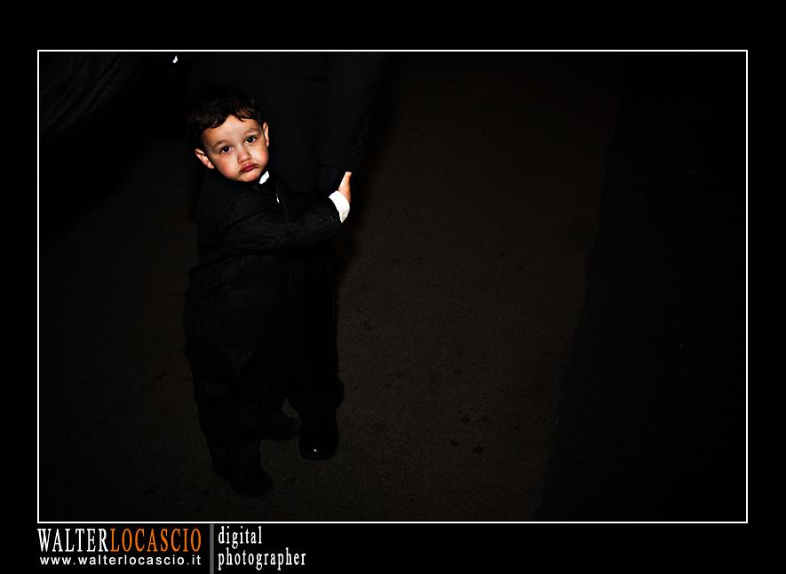 venerd-santo-a-caltanissetta-il-cristo-nero-2010_4513713907_o.jpg