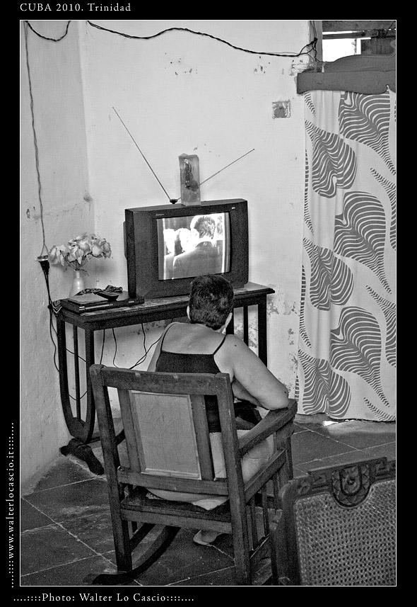 cuba-2010-trinidad_5074944500_o.jpg