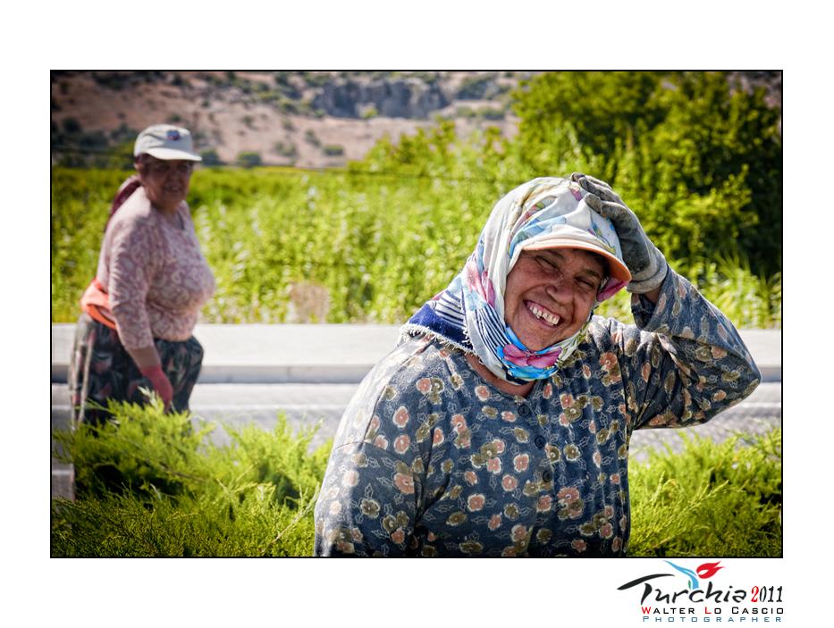 turchia-2011-konya_6176040010_o.jpg