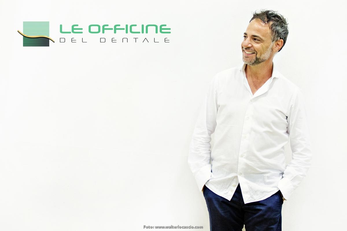 Le Officine del Dentale