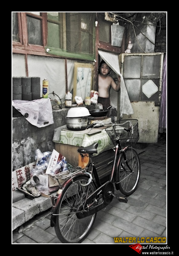 beijing---pechino_4079454235_o.jpg