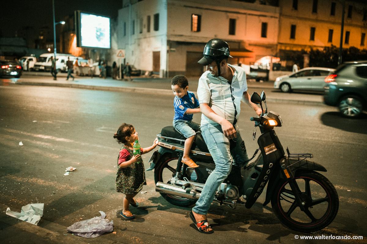Marocco_Casablanca_IMG_6021