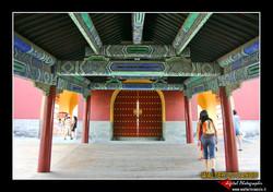 beijing---pechino_4080193280_o.jpg