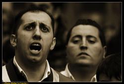 venerd-santo-a-caltanissetta-il-cristo-nero-ed-2009_3446386262_o.jpg