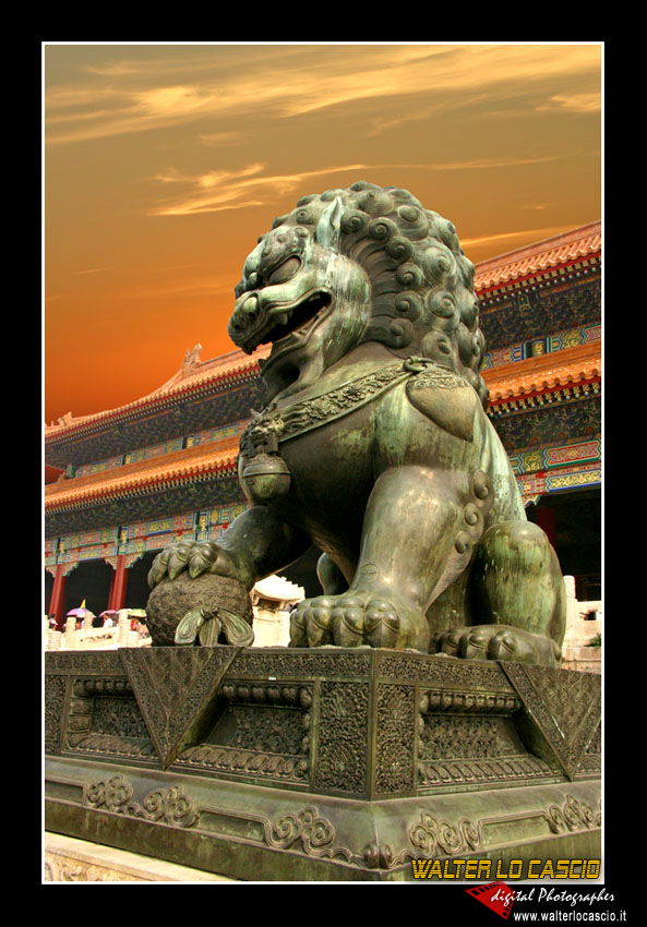 beijing---pechino_4080203034_o.jpg