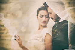 marriages_in_Sicily (51)