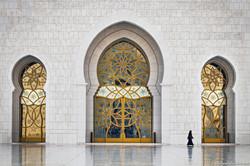 Abu_Dhabi_Grande_Moschea (6)